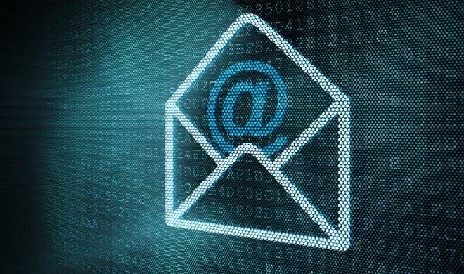 e-mail 18
