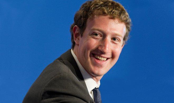facebook 21