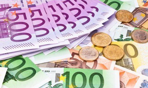 Citaten Geld Xi : Debeka zahlt mio eur bußgeld wegen