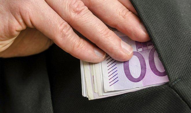 geld 15