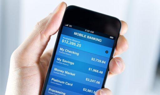 Sofortüberweisung Ohne Online Banking