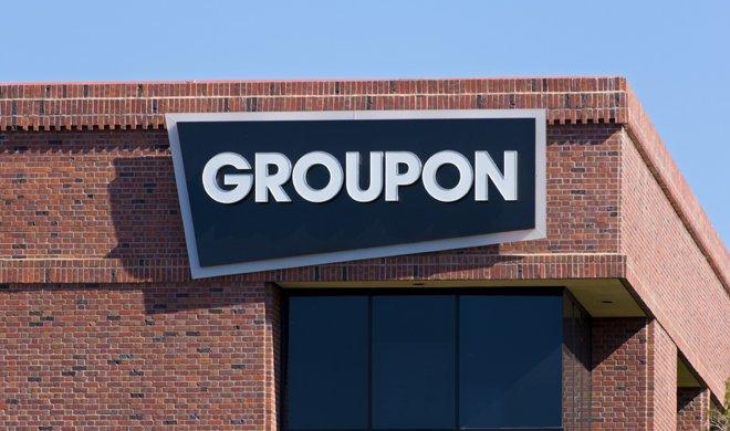 groupon 01