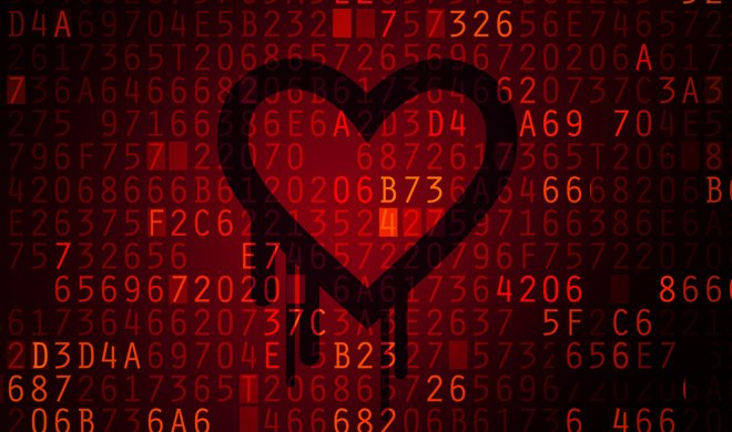 heartbleed 01