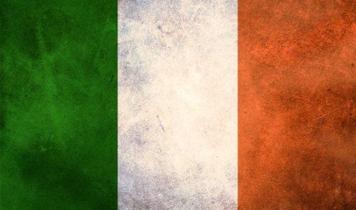 Bußgelder nach DSGVO: Irland bezieht Stellung