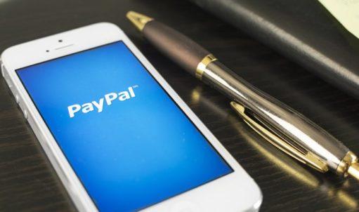 Nachteile Von Paypal