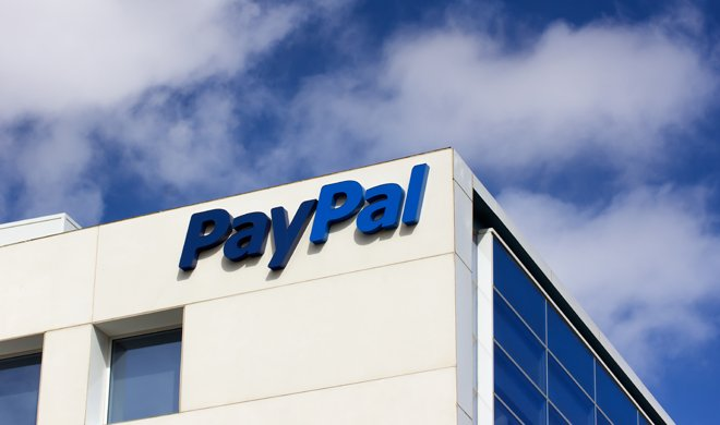 Paypal Agbs