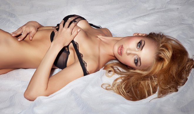 Scheide: 18 Fakten ber die Vagina - Bilder - Mdchende