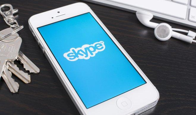 skype 01