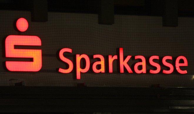 kreissparkasse saalfeld rudolstadt online banking