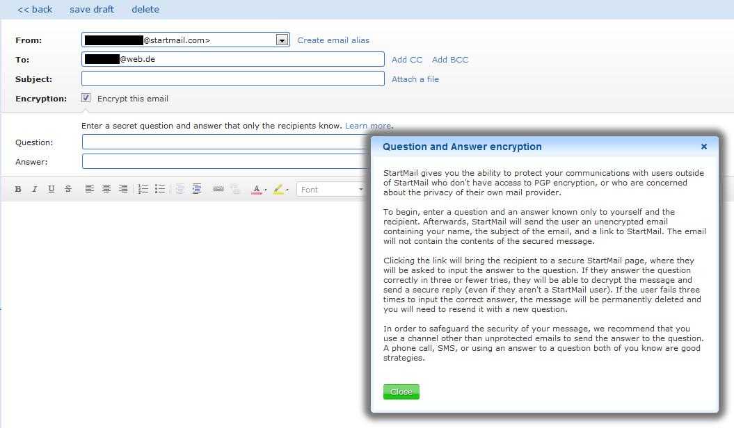 startmail02-verschluesselung
