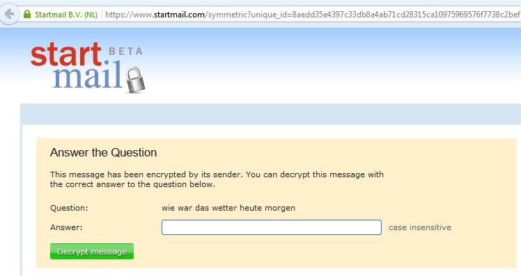 startmail03-entschluesselung