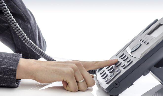 telefon 01