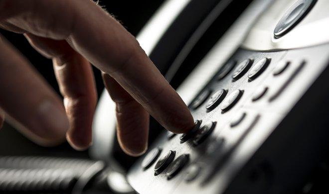 DSGVO-Bußgeld über 9,55 Mio. Euro für die 1&1 Telecom GmbH