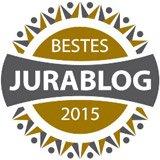 bestes-jurablog-2015