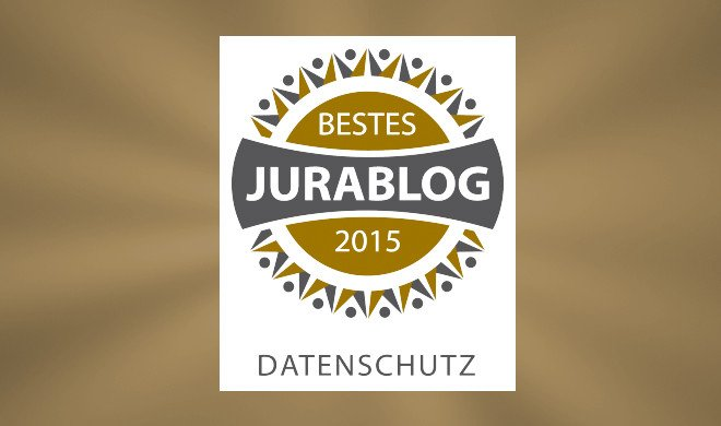 jurablog-2015-datenschutz