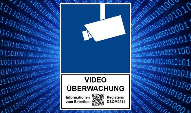 video-21