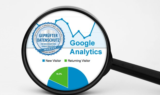 google-analytics-siegel-01