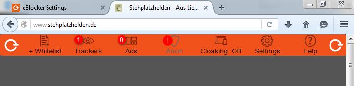 eblocker-screenshot