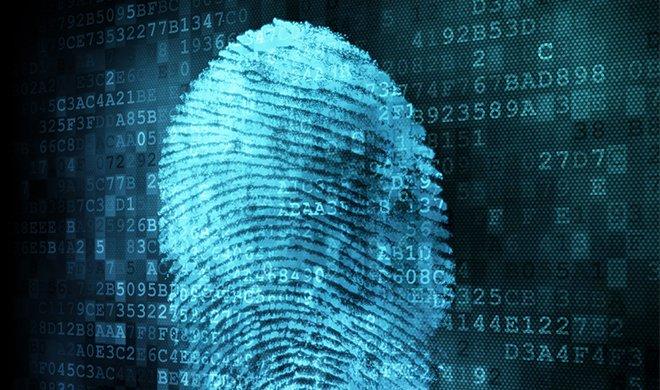 it-forensik