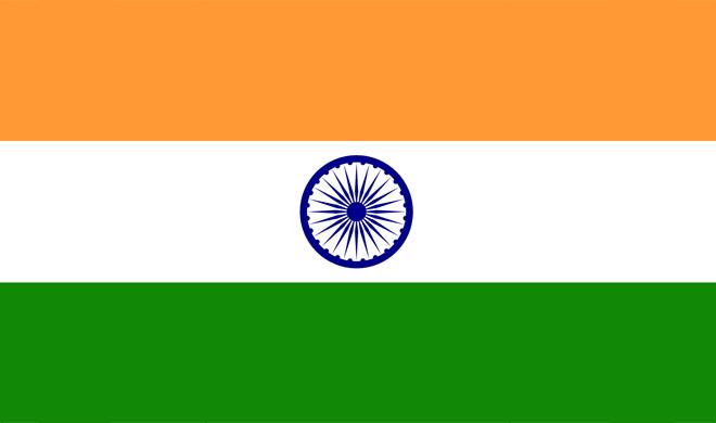 Datenschutzkonformes Outsourcing In Drittstaaten Am Beispiel Indien