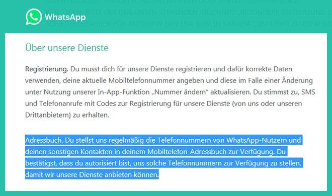 whatsapp-adressbuch