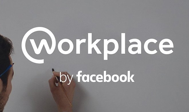 workplace-by-facebook