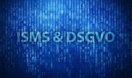 ISMS & DSGVO: Vorteile einer Zertifizierung