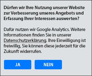 Google Analytics Datenschutzkonform Einsetzen Anleitung Inkl Muster