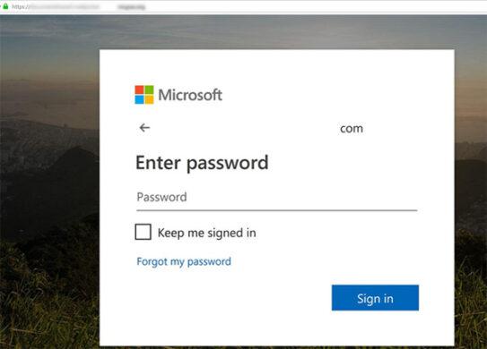 Sicherheitsgedanken-zur-Microsoft-Office-Cloud