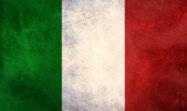 italien-01